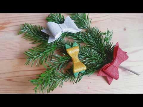 Видео Туфелька в подарок и поздравление