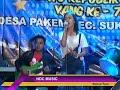 Grup Musik Pemuda Ngandong Konco Turu