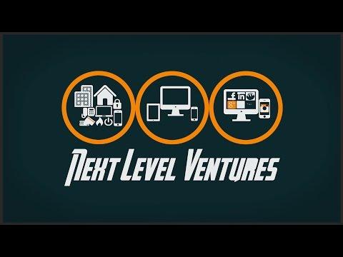 Next Level Ventures LLC