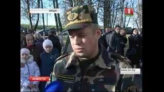 """Медаль """"За отвагу"""" посмертно"""
