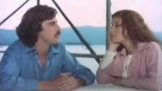 Nanni Moretti - Evviva I Giovani! [Ecce Bombo]