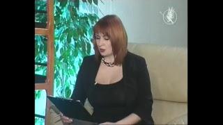 Телеканал Новий Чернігів Онлайн   Наживо