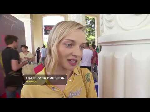 «Вторжение» Фёдора Бондарчука - чего от него ждут звёзды российского кино
