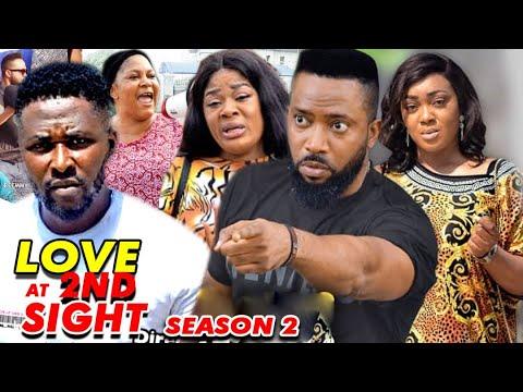 Download LOVE AT 2ND SIGHT SEASON 2