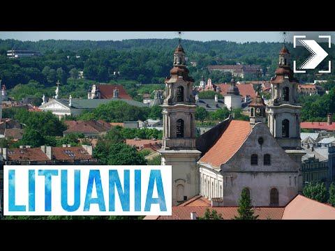 españoles-en-el-mundo:-lituania-(2/4)- -rtve