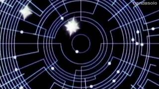 System 7 - Song for the Phoenix [MASTERPIECE]
