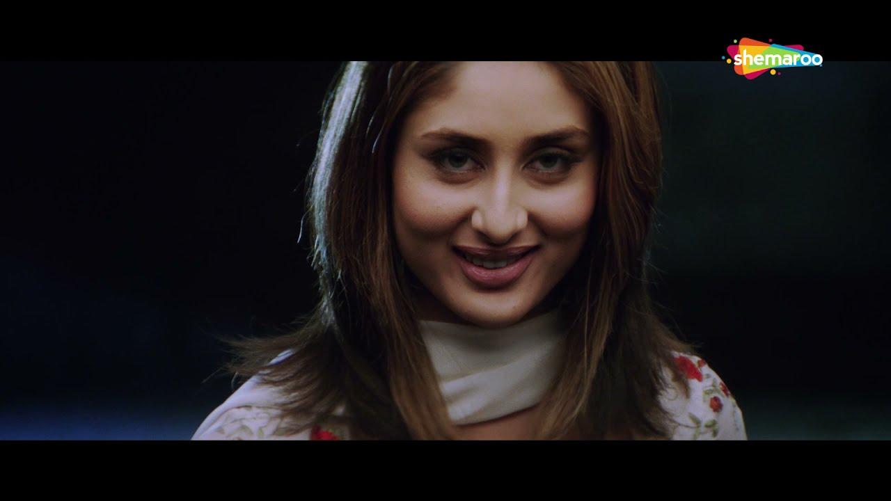 Download Fida {HD} - Shahid Kapoor - Kareena Kapoor - Fardeen Khan - Superhit Hindi Film Scene