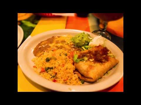 Taking a Look at Tequila's Mexican Restaurant in Durango, CO