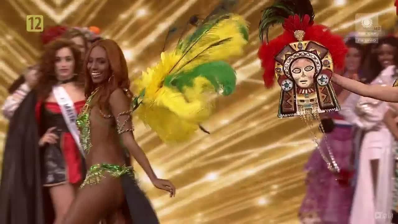 Miss Supranational 2017 – Zaczynamy!