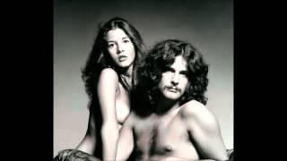 Watch Buckingham Nicks Frozen Love video