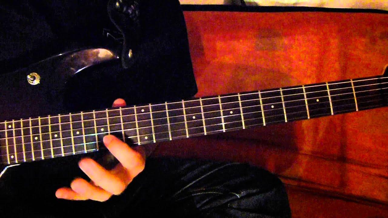 mantra-himali-nepali-guitar-lesson-nepali-guitar-tutorial
