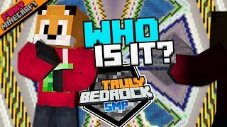 A HELPING HAND  | Truly Bedrock [30]