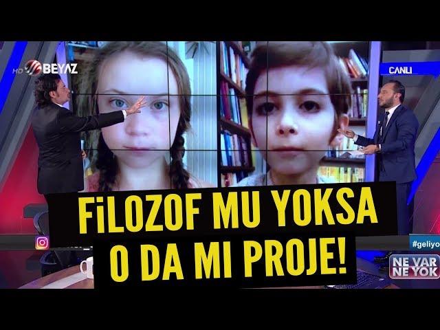 Türkiye'nin konuştuğu Atakan Kayalar kristal çocuk mu? Ayrıntıya dikkat