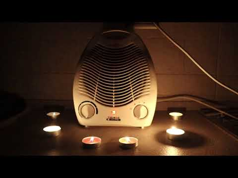 stufetta-elettrica-asmr---dormirai-in-5-minuti!!