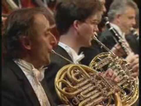 [EuroArts 2050669] Beethoven: Symphonies Nos. 7, 8, 9
