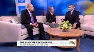 Madoff revelations
