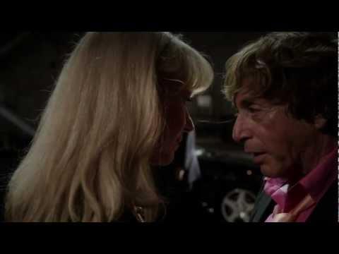 HBO Films: David Mamet on Making of Phil Spector