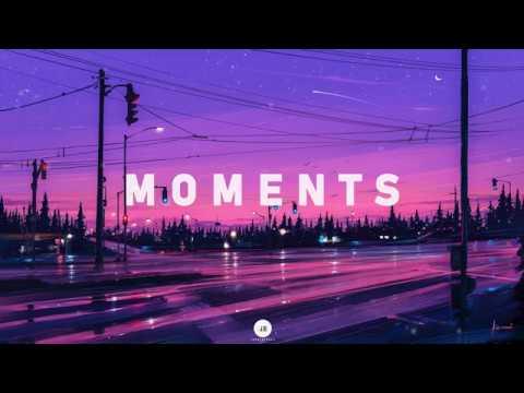 Jorge Mendez  Moments  Beautiful Chill Piano Music