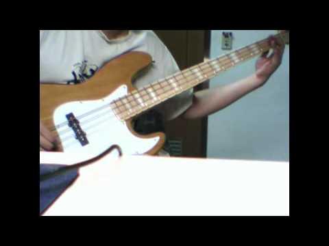 Acidman - Hibikari