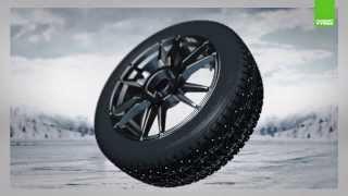 Nokian Hakkapeliitta 8 - новые шипованные шины от Nokian Tyres(https://www.nokiantyres.ru/tyre-ru?id=32097171&group=1.01&name=Nokian+Hakkapeliitta+8 Шины Nokian Hakkapeliitta 8 заняли первое место в ..., 2013-10-18T11:34:53.000Z)