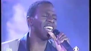 Lighthouse Family - High Festivalbar 1998 (Lignano Sabbiadoro, Italy)
