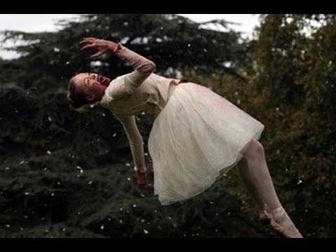 Livid (2011) Film review