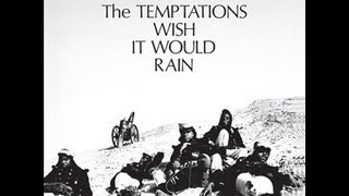 Watch Temptations No Man Can Love Her Like I Do video