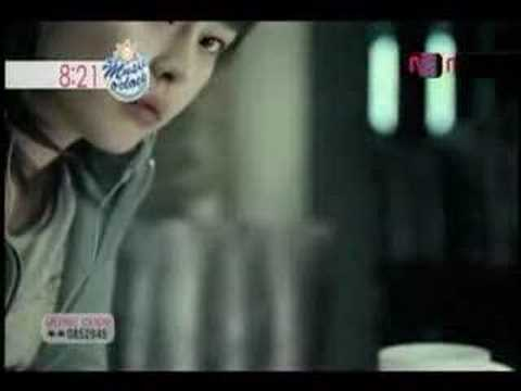 Sweet Sorrow- No matter how I think about it *English subs* Mp3