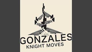 Knight Moves (Dj Koze Remix)