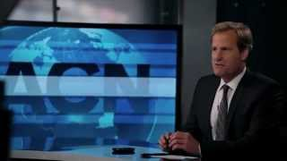 Video The Newsroom EP4 - Giffords shooting / Fix You download MP3, 3GP, MP4, WEBM, AVI, FLV November 2017