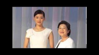 大河ファンタジー「精霊の守り人(2016年春)」は、作家・上橋菜穂子のフ...
