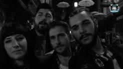 Toplanıp İçsek Ya @Salpa Bar, Kadıköy