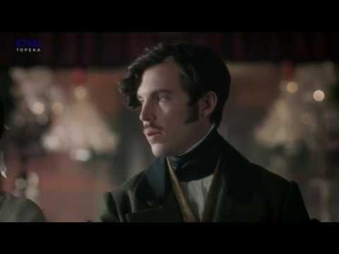 Victoria & Albert - The Love Story - Part 64