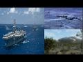 CONFIRMED Mysterious Alien UFO Engagements In The Vietnam War
