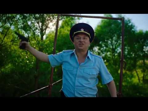 Сериал Жуки 2019  15,16 серия  ОНЛАЙН БЕЗ РЕКЛАМЫ 720p 1