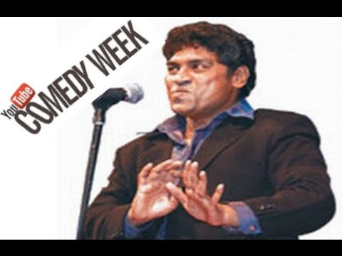 Johnny Lever EXCLUSIVE (Comedy Show) | With English Subtitles