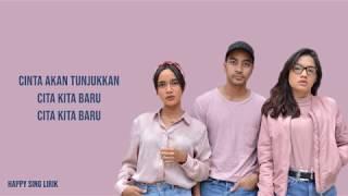 Cita Kita |  Song Asian Games 2018 - Gac  Lirik