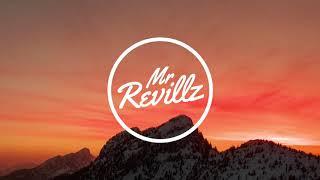 Oliver Nelson, Tobtok - Yellow (feat. Liv Dawson)