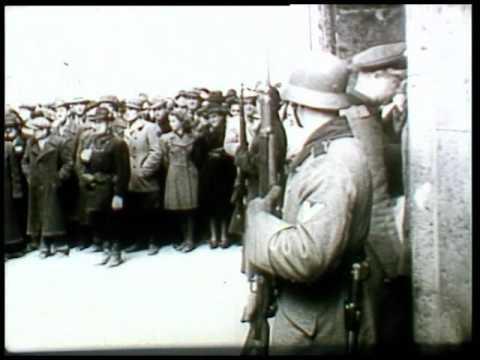 Jasenovac sustina uzasa