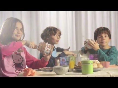 PAMI TV Ad