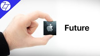 The Future of the Mac - Explained!