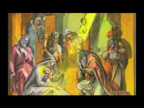 Jesus christ birth images hd