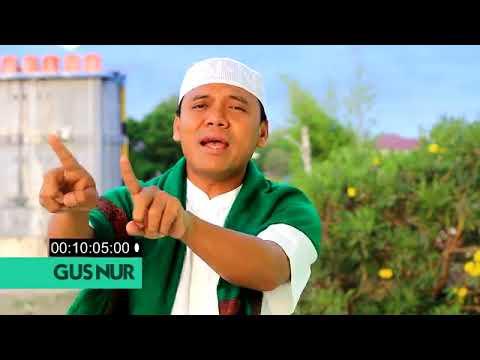 UST FELIX DAKWAH DI BIAYAI AYAH NYA,LUAR BIASA!!! FAKTA DARI GUS NUR