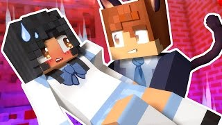 kai-s-angel-phoenix-drop-high-s2-ep-10-minecraft-roleplay
