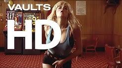Utah Saints – Something Good '08 (Official HD Video) [2008]