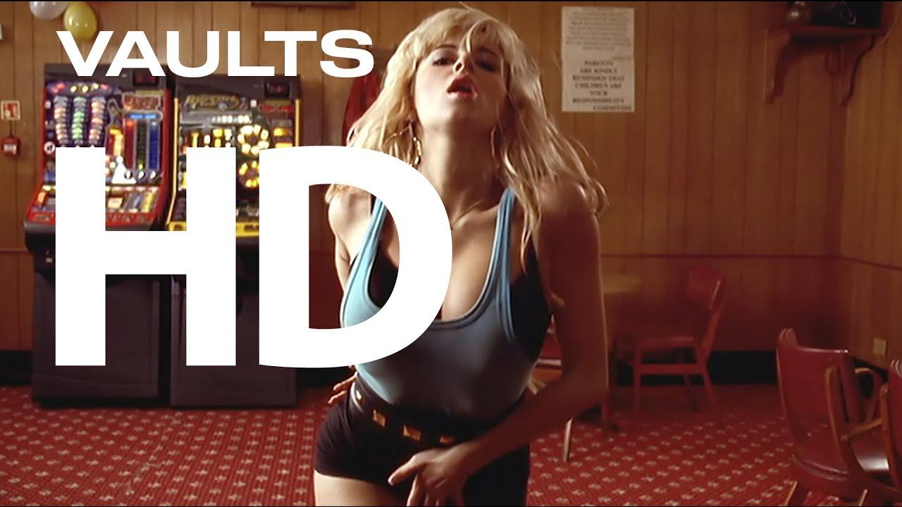 Download Utah Saints – Something Good '08 (Official HD Video) [2008]