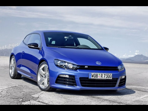 vw scirocco r fox endschalld mpfer sound youtube. Black Bedroom Furniture Sets. Home Design Ideas