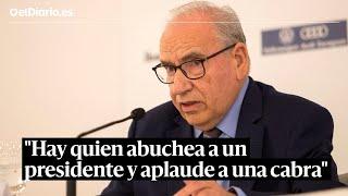Guerra: