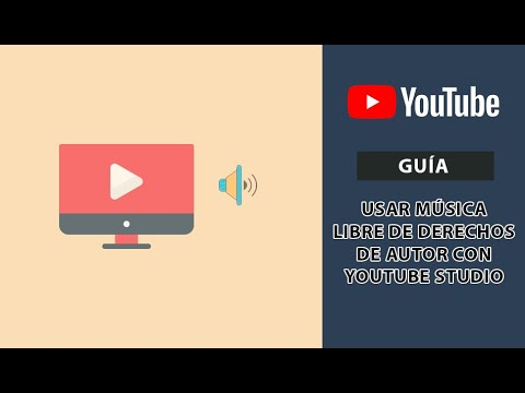 guía:-usar-música-libre-de-derechos-de-autor-con-youtube-studio