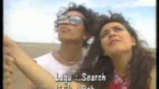 Search Isabella MM89